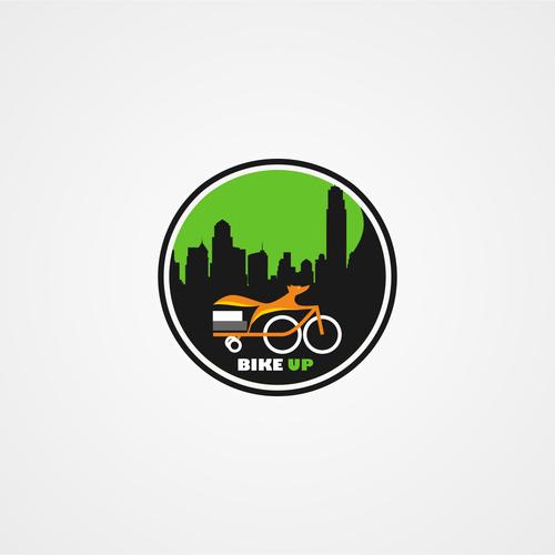 Runner-up design by Rata Jikabagi