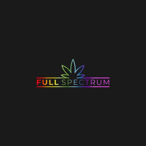Runner-up design by PHILSTUD