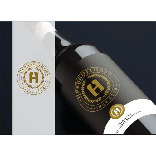 Diseño finalista de oka henanda