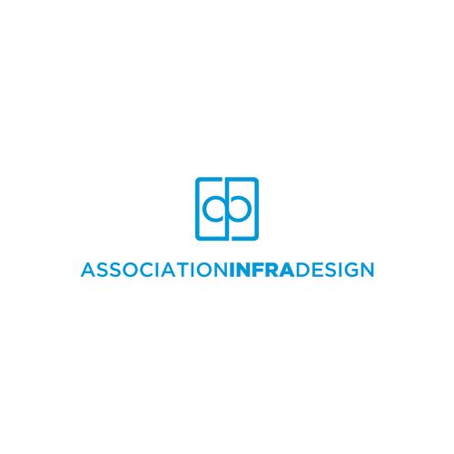 Diseño finalista de afriezal Design