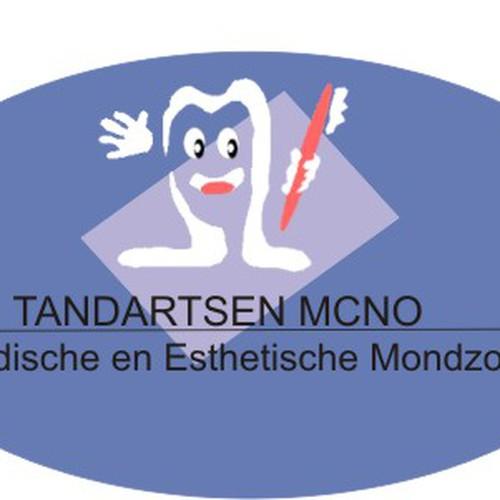Runner-up design by lnnero