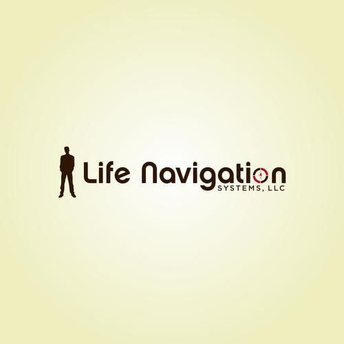 Zweitplatziertes Design von Haikal_PingPong