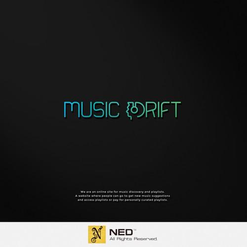 Ontwerp van finalist Ned™