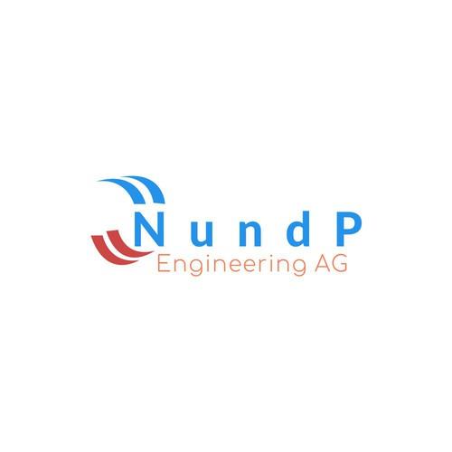 Runner-up design by phupu217