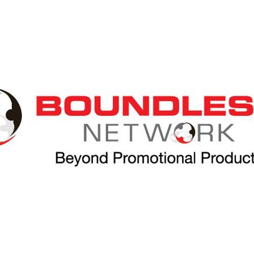 Runner-up design by Btvbaseball20