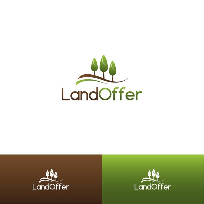 Gewinner-Design von lahuri