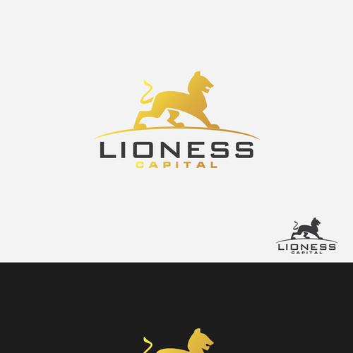 Runner-up design by Antyqva