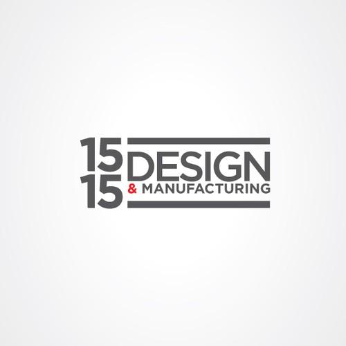 Diseño finalista de krstivoja
