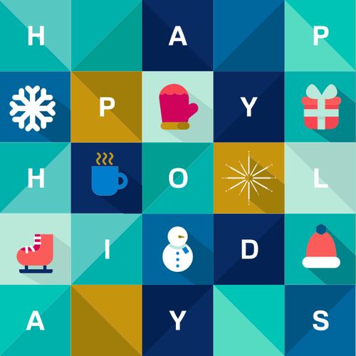 BE CREATIVE AND HELP 99designs WITH A GREETING CARD DESIGN!! Design von Loveshugah