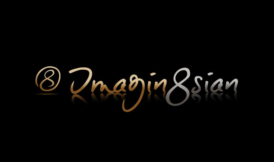 Gewinner-Design von SBdesigns