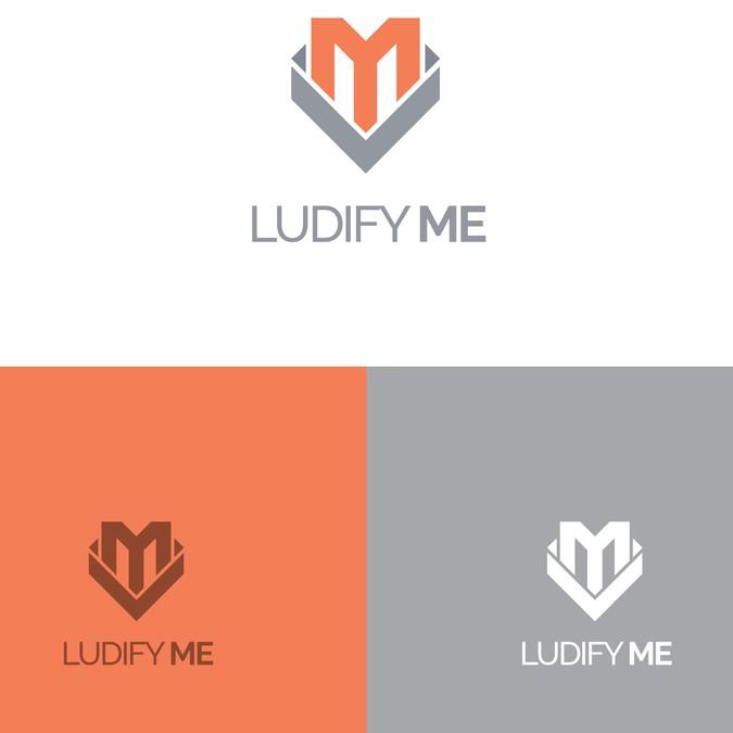 Diseño ganador de LUCKYNOVA