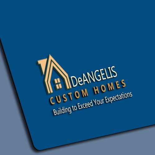 Design finalisti di Chris6541