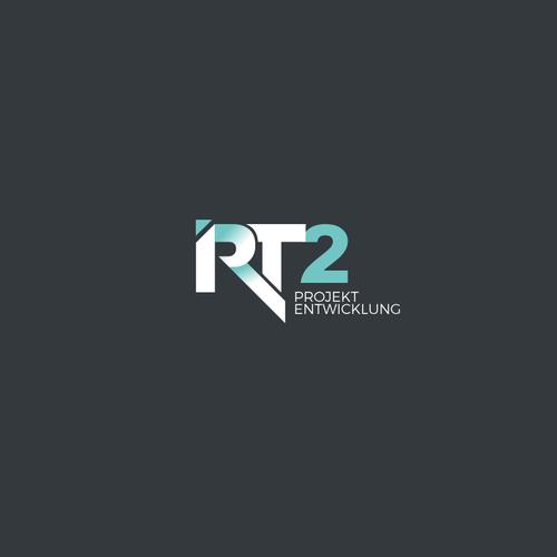 Meilleur design de RockPort