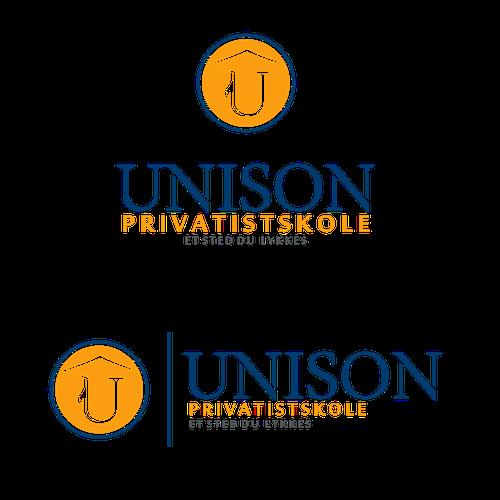 Runner-up design by kreasikhusa
