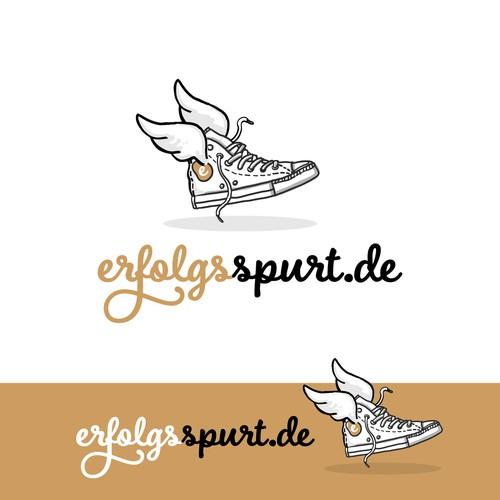 Runner-up design by Henning Bo