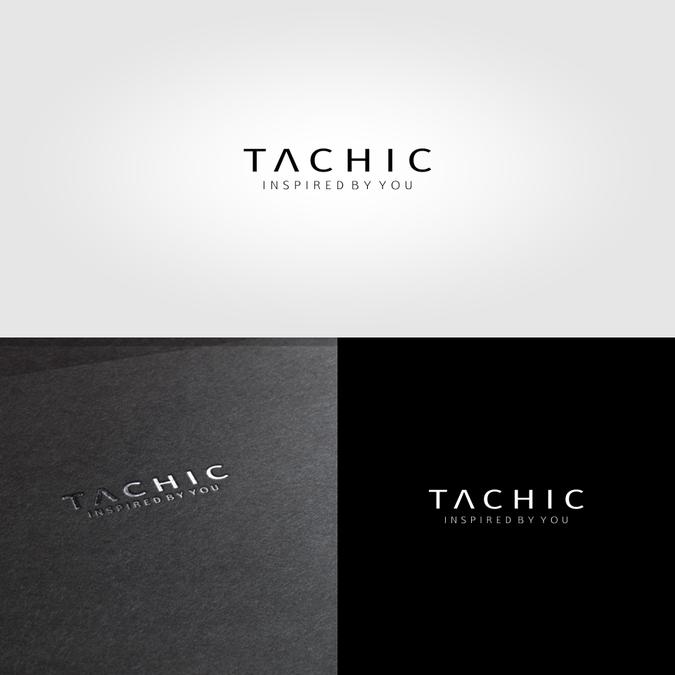 Design vencedor por Rapalo