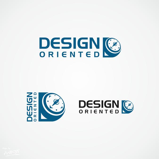 Winning design by dhuhayu88™ dvkstudio