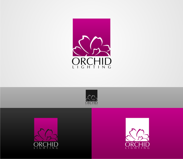 Design vencedor por orion®