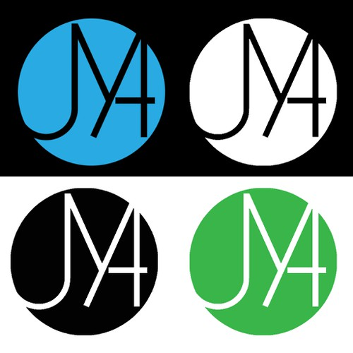 Runner-up design by jayjaysdesigns