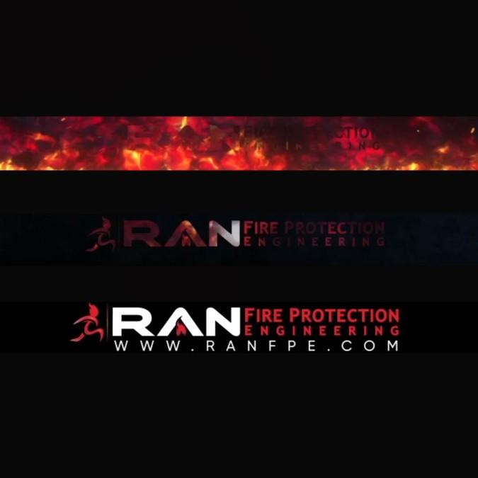 Diseño ganador de AdrianC_Designer✅