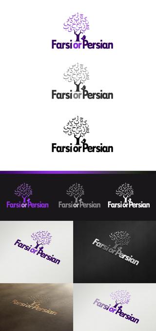 Winning design by Desberdin