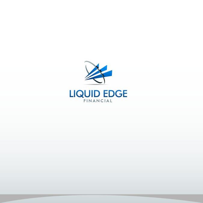 Design vencedor por aap_logo