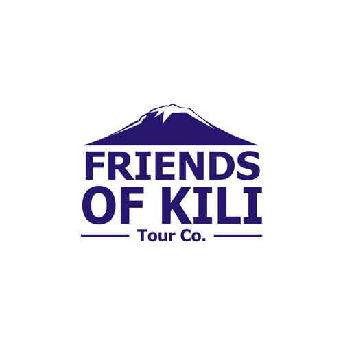 Meilleur design de Killu