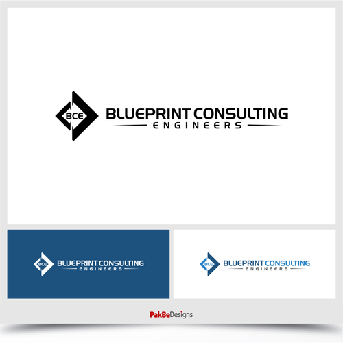 Blueprint consulting engineers le imaxes runner up design by pakbedesigns blueprint consulting services malvernweather Choice Image