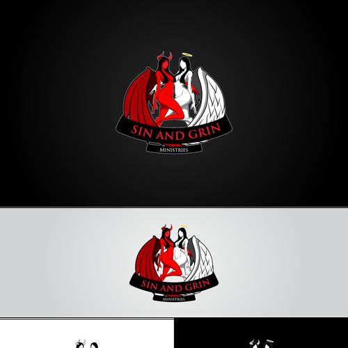 Diseño finalista de Dimastertawa
