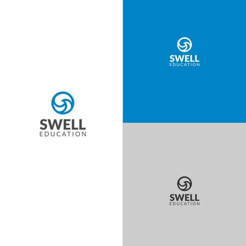 Design finalisti di LoneWolf_91