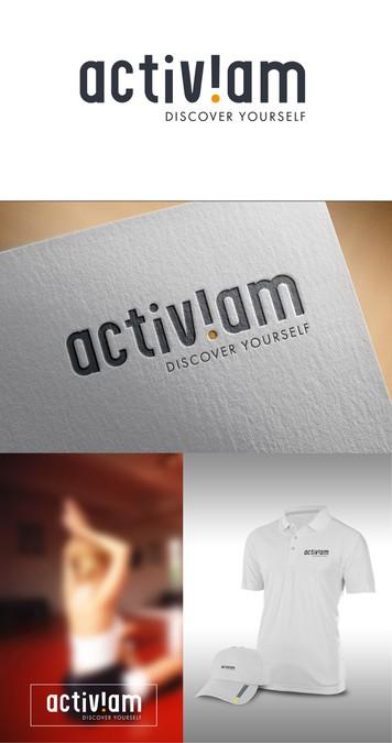 Design vencedor por creativsurgery