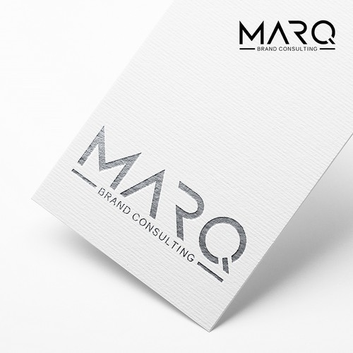 Diseño finalista de MariaDias