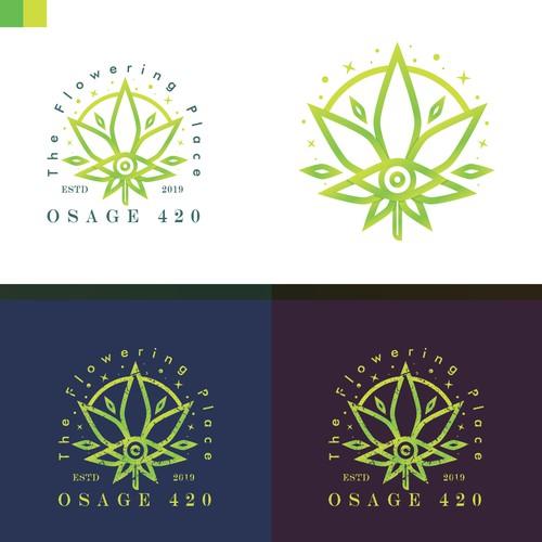 Design finalista por Ashik66