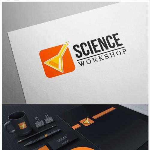 Runner-up design by Apherealya
