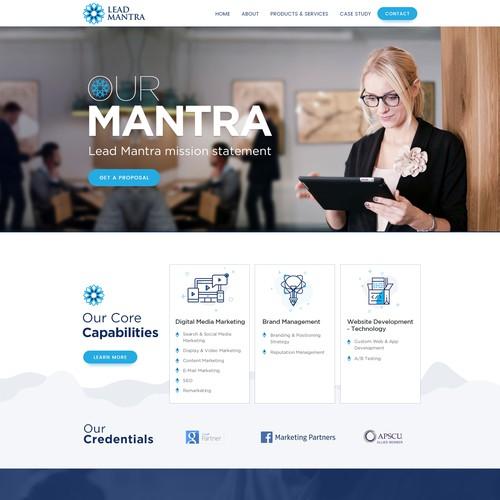 Diseño finalista de CCDesignSol