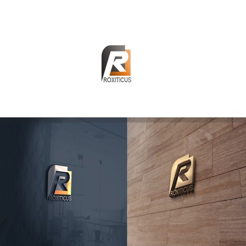 Runner-up design by Grafix_54