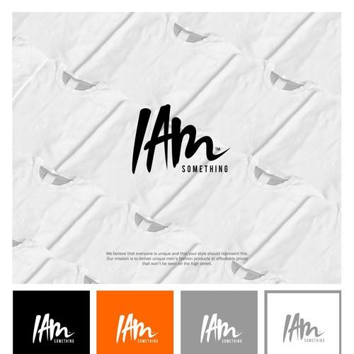 Design finalista por antdesain™