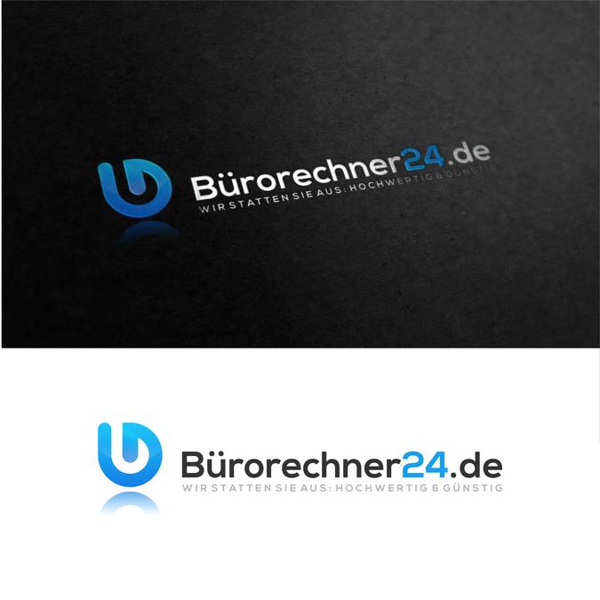Design gagnant de BS_mouve