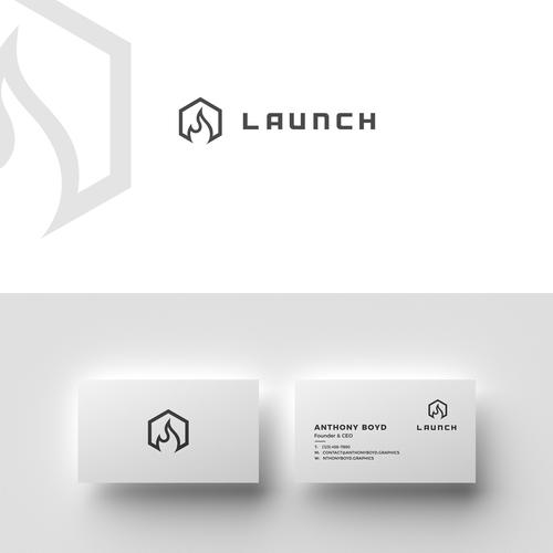 Diseño finalista de HoneyKP