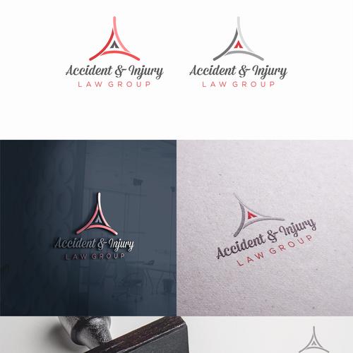 Meilleur design de fakhrul afif