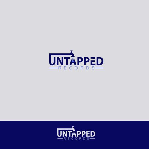 Runner-up design by UmmeedDesigns