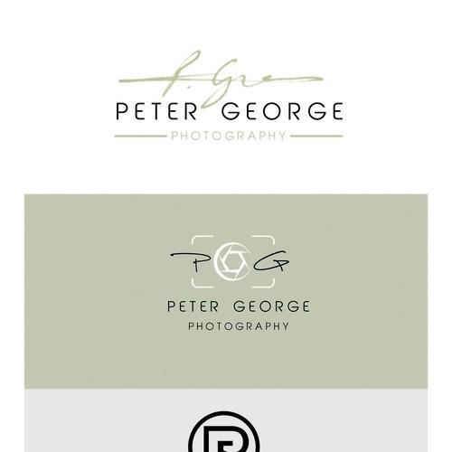 Diseño finalista de redbrock designs