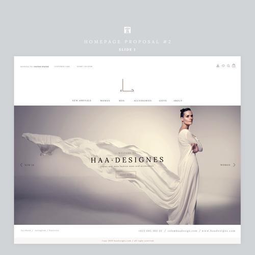 Meilleur design de Ursuladesign80