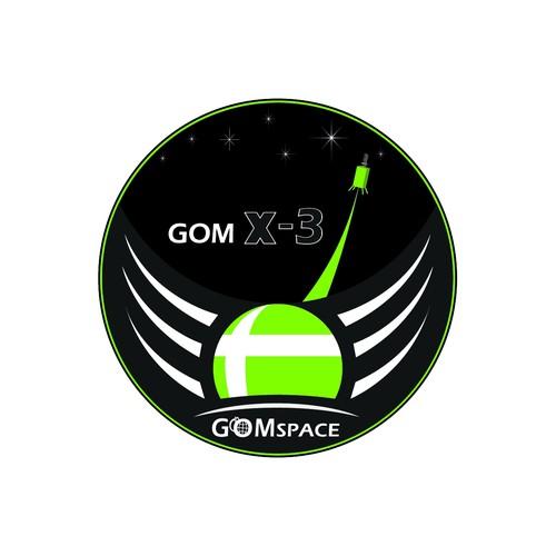 Runner-up design by goran goro