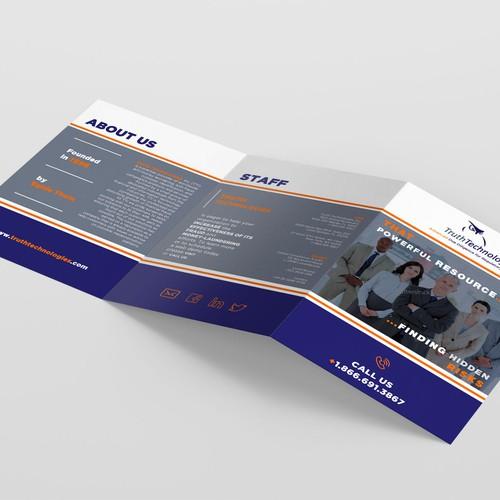 Thread By Rvawonk New Anti Money Laundering: Anti Money Laundering Brochure