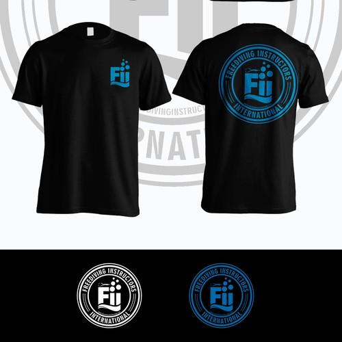Diseño finalista de S I N D Y ®
