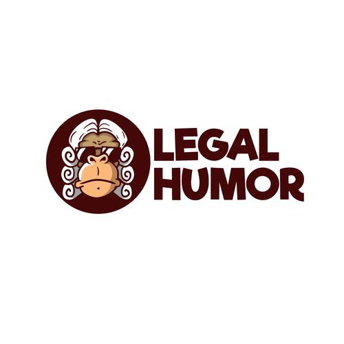 humor rock draw legal