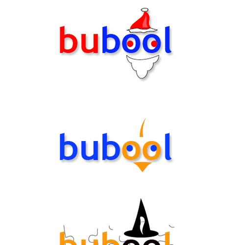 Design finalista por umxca