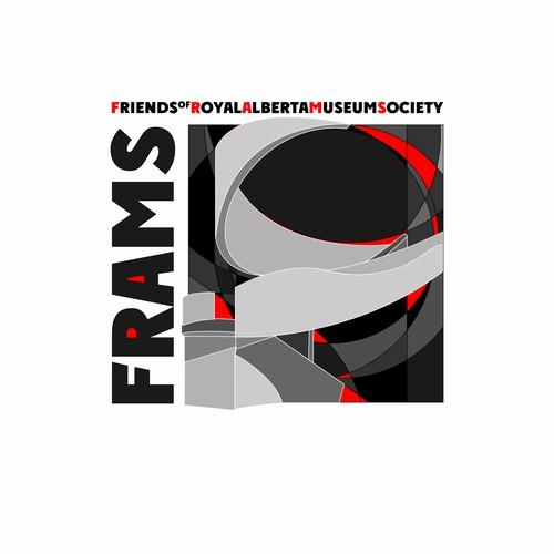 Diseño finalista de ru.MahaK