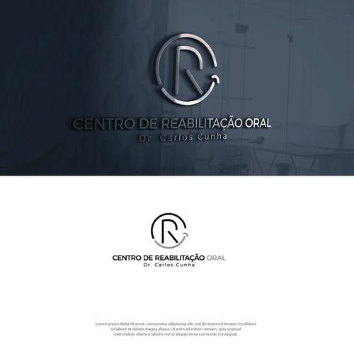 Design finalista por Eeshu